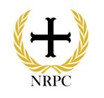 NRPC logo
